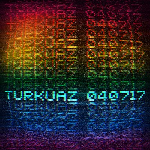 "image for article ""040717"" - Turkuaz [Spotify Full Album Stream + Zumic Review]"