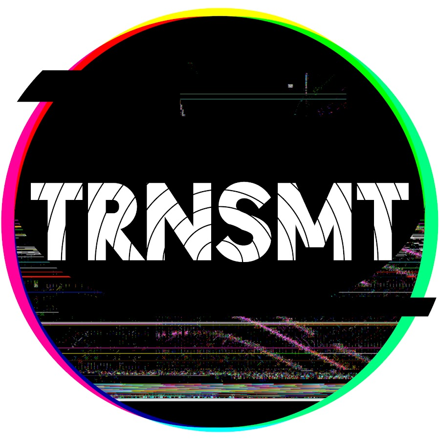 image for event TRNSMT Festival