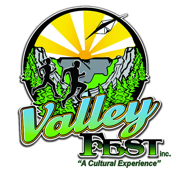image for event Valley Fest