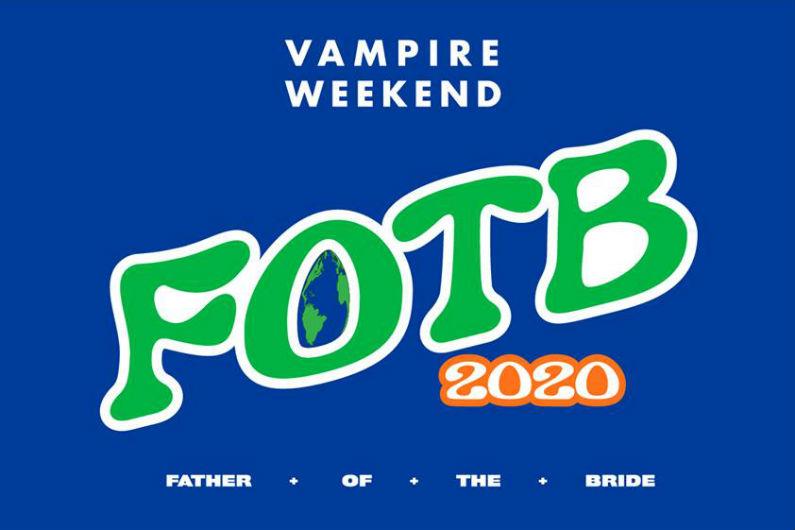 Vampire Weekend Extend 2019-2020 Tour Dates: Ticket Presale