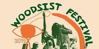 Woodsist Festival at Arrowood Farms on 28 Sep 2019 | Ticket