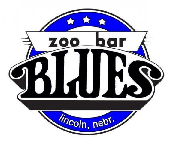 foto de ZooFest at Lincoln NE on 19 Jul 2019 Ticket Presale